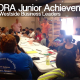 AGORA Weekly Update September 28th 2015