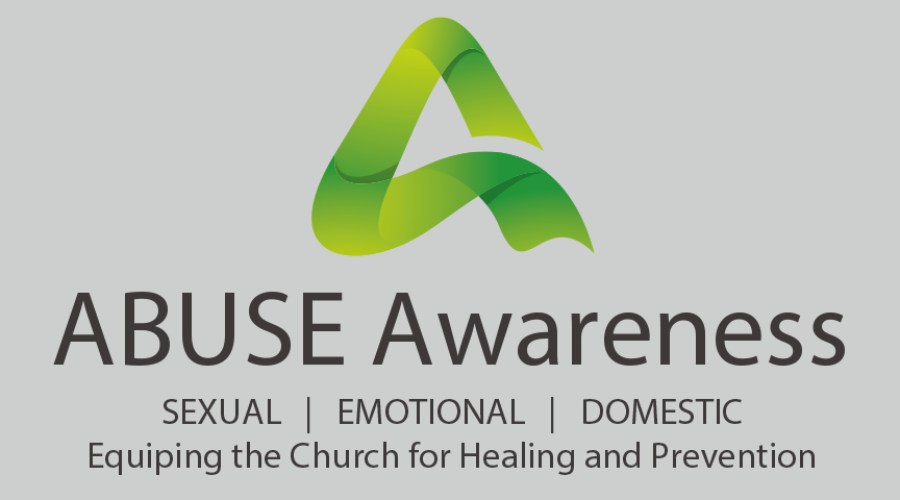 Abuse Awareness